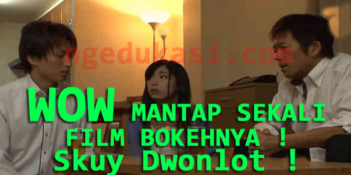 Sexsmith love china sub indo full movie lk21 download free